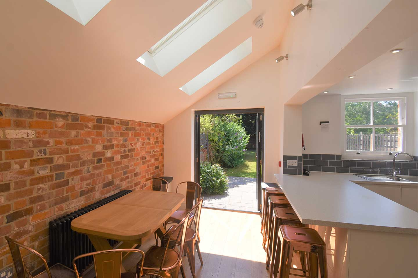 60-Donnington-Road-Kitchen-Dining